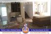 Markaz-e-Aasar-e-Shohada & Markaz-e-Nighaidasht Progress 2015