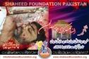 Shaheed Syed Ahmed Ali Zaidi