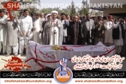 Shaheed Syed Khurram Hussain Zaidi