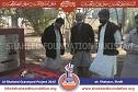 Khairpur Qabar Project