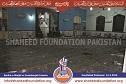 Peshawar Masjid-o-Imambargha Imamia Bomb Blast