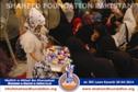 SFP Wiladat Bibi Fatima Milad 2014
