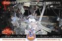 Quetta Bus Attack