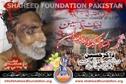 Shaheed Zakir Hussain