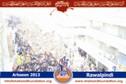 Arbaeen 2013 - Rawalpindi
