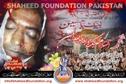 Shaheed Dr. Naseem Aun Jaffri