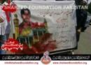 Shaheed Javed Hussain Saamarra