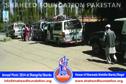 Skardu: 1st annual picnic 2014 at Skardu