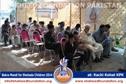 SFP Bakra Mandi Kohat 2014