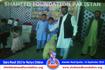SFP Bakra Mandi Alamdar Road, Quetta 2015