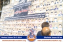 Yaum-e-Ali Commemorated Countrywide With Fervor & Reverence