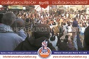 Bomb Blast Friday Prayers, Shikarpur (Shikarpur Dharna)