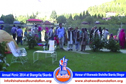 Skardu: 1st annual picnic 2014 at Skardu