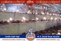 10th Moharram procession 1436 (2014)