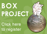 Shaheed Foundation - box project